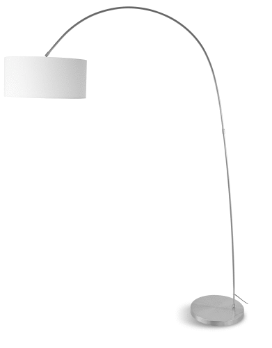 Stehlampe Bolivia XL